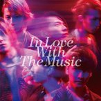 w−inds./In Love With The Music