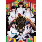 ももいろクローバーZ/ももいろクリスマス2014 さいたまスーパーアリーナ大会〜Shining Snow Story〜Day2 LIVE DVD