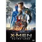 X-MEN フューチャー パスト  DVD