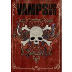 VAMPS/VAMPS LIVE 2014−2015(B)