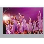 乃木坂46/乃木坂46 2nd YEAR BIRTHDAY LIVE 2014.2.22 YOKOH