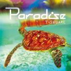 T−SQUARE/PARADISE(DVD付)