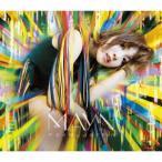 May'n/ヤマイダレdarlin'(初回限定盤)(DVD付)