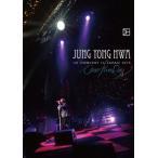 """ジョン・ヨンファ(from CNBLUE)/JUNG YONG HWA 1st CONCERT in JAPAN """"One Fine Day""""(初回生"""