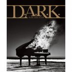 lynch./D.A.R.K. −In the name of evil−(初回限定盤)(DVD付)