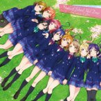 劇場版 ラブライブ!The School Idol Movie オリジナルサウンドトラック Notes of School Idol Days 〜Cu