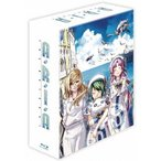 ARIA The NATURAL Blu−ray BOX(Blu−ray Disc)