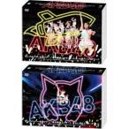 AKB48/AKB48ヤングメンバー全国ツアー/春の単独コンサート in さいたまスーパーアリーナ  ...
