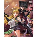 学園黙示録 HIGHSCHOOL OF THE DEAD Blu−ray BOX(Blu−ray Disc)