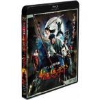 新選組オブ・ザ・デッド(Blu−ray Disc)