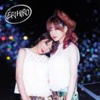 ERIHIRO/Stars(DVD付)