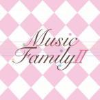 宝塚歌劇団/Music FamilyII