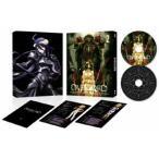 オーバーロード 2(Blu−ray Disc)