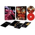 オーバーロード 6(Blu-ray Disc)