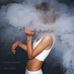 青山テルマ/GRAY SMOKE