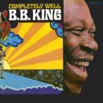 B.B.キング/コンプリートリー・ウェル+1