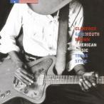 Yahoo!イーベストCD・DVD館クラレンス・ゲイトマウス・ブラウン/アメリカン・ミュージック、テキサス・スタイル