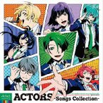 ACTORS−Songs Collection−