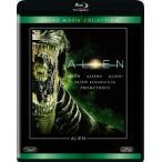 エイリアン ブルーレイコレクション(Blu-ray Disc)