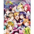 μ's/ラブライブ! μ's Go→Go! LoveLive! 2015〜Dream Sensation!〜Blu-ray Memorial BOX(