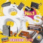 オムニバス/ナンバーワン80s ORICON ヒッツ