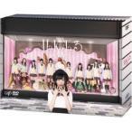 HKT48/HaKaTa百貨店 3号館 DVD−B