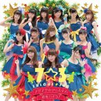 7☆3/アゲアゲ☆クリスマス(Type B)