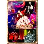 浜崎あゆみ/ayumi hamasaki ARENA TOUR 2015 A Cirque de Minuit〜真夜中のサーカス〜The FINAL