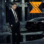 EXILE SHOKICHI/IGNITION(DVD付)