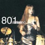 801/ラティーノ(紙ジャケット仕様)