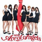 AOA/Ace of Angels