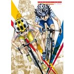 弱虫ペダル Re:ROAD(Blu−ray Disc)
