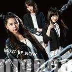 NMB48/Must be now(限定盤Type−B)(DVD付)