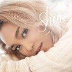 Crystal Kay/Shine(通常盤)