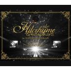 ヒルクライム/Hilcrhyme in 日本武道館〜Junction〜(Blu−ray Disc)