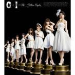 AKB48/0と1の間 <Million Singles>