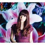 黒崎真音/Mystical Flowers(初回限定盤)(Blu−ray Disc付)