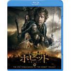 ホビット 決戦のゆくえ(Blu-ray Disc)