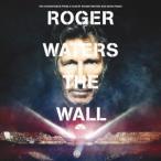 ロジャー・ウォーターズ/ロジャー・ウォーターズ ザ・ウォール