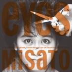 渡辺美里/eyes -30th Anniversary Edition-