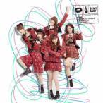 AKB48/唇にBe My Baby(Type B)(通常盤)(DVD付)