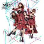 AKB48/唇にBe My Baby(Type D)(通常盤)(DVD付)