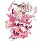 Fate/kaleid liner プリズマ☆イリヤ Blu−ray BOX(Blu−ray Disc)