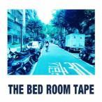 BED ROOM TAPE/YARN
