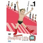 Peeping Life TV シーズン1 ?? Vol.1