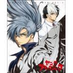 ヤング ブラック・ジャック vol.5(初回限定盤)(Blu−ray Disc)