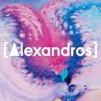 [Alexandros]/Girl A(通常盤)