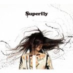Superfly/黒い雫 & Coupling Songs:'Side B'(初回生産限定盤)(DVD付)