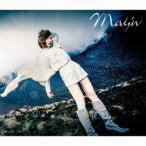 May'n/夜明けのロゴス(初回限定盤)(DVD付)