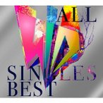 シド/SID ALL SINGLES BEST(初回生産限定盤A)(Blu−ray Disc付)